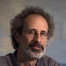 Peter Gleick