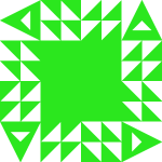 Maniaxe's avatar