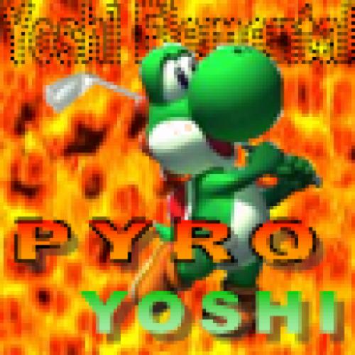 yoshiofadown profile picture