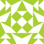 Mitsukopreh