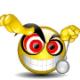 Dackel001's avatar