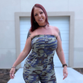 Profile photo of Tampa Mystic