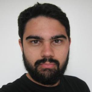 """Tópico """"O Clone""""  - Descubra aqui com quem cada SSB se parece (ou não) - Página 2 50116be6dd713336462676705f4363b3?s=304&d=http%3A%2F%2Fbattlelog-cdn.battlefield.com%2Fpublic%2Fbase%2Fshared%2Fdefault-avatar-304"""