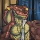 Heliopath's avatar