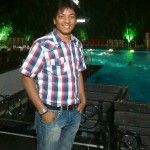 Profile picture of Lalit Parmar