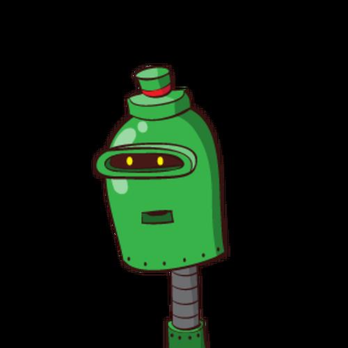 KFCSpike profile picture