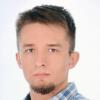 Damian Sierociński
