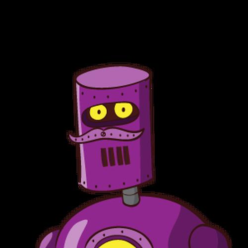 weftmen profile picture