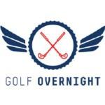 golfovernight