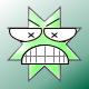 Аватар пользователя Ботагозка