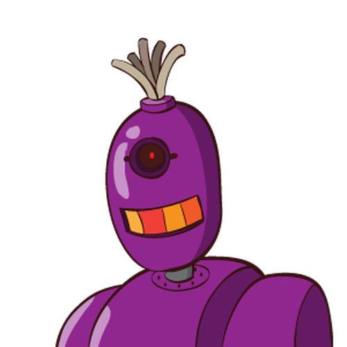herbyhack profile picture