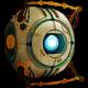 Zombiepigcreeper's avatar