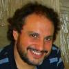 Juan Vuletich-4