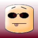 Рисунок профиля (58604)