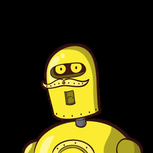 cyborgxxx profile picture