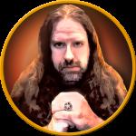 Profile picture of Henry Kessler