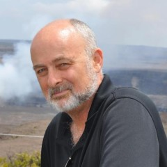 Profile picture of David Brin