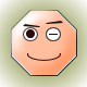 dzr Contact options for registered users 's Avatar (by Gravatar)