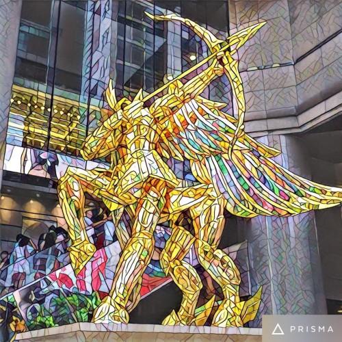 aikenau profile picture