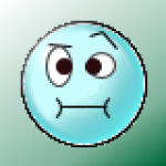 Рисунок профиля (52946)
