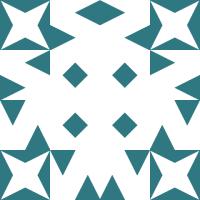 Group logo of Jeremy789