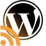 Profile picture of feedwordpress
