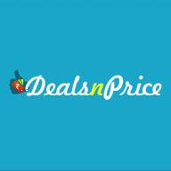 Dealsnprice
