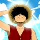 Rtzon's avatar