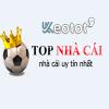 topnhacaikeotot's Photo