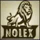 Nolex аватар
