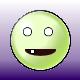 Avatar for zombie_monkey