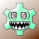 Avatar for zombie_monkey
