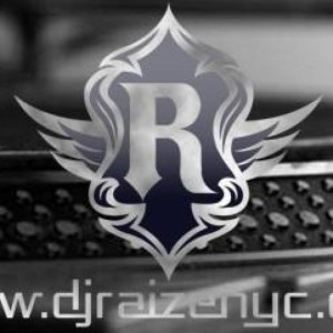 Profile picture for DJ RaiZe
