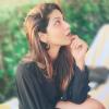Mahira Rai