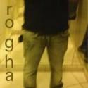 roghax85's Photo