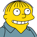 ralphwiggum1&#39;s Photo