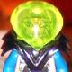 Nyerguds's avatar