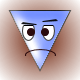 Ultranothing's Avatar, Join Date: Aug 2007