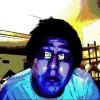 J2thaZ92's Avatar