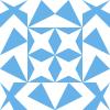 Το avatar του χρήστη mitsosgian