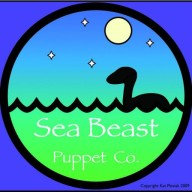 SeaBeastPuppets
