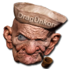 [ODEXED ROM/Kernel][DragunKernel] [CMX Build 8] 9/7/2012 - last post by DragunKorr