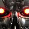 Metal Gear Solid V: The Phantom Pain, Veja A Octocamo De Quiet - �ltimo post por Born