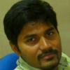 overcome the candidates those making GD as a DEBATE - last post by arunmanikumar