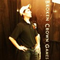BrokenCrown-Tyler's Photo