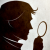 woot2234's avatar