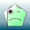 Аватар для chsblonde1