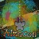Alzacon