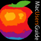 macusersguide