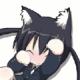 alger4's avatar